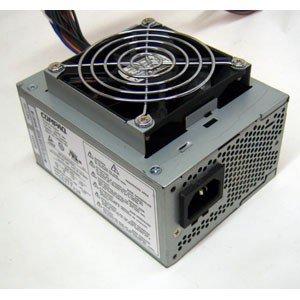 Power Supply Xerox - Xerox - POWER SUPPLY LVPS XEROX / TEKTRONIX - PSA20509G