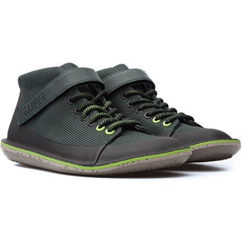 camper-womens-beetle-sport-boots-filmgls-black9-m-us