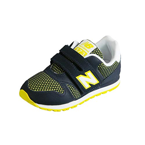 Multi New Zapatillas Balance Kids' Ka373nry Colours Shoes Several Fitness Negro Unisex Ka373nry coloured rF8rwqZ