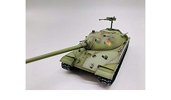 Wzry Modelo De Tanque Modelo Militar De Carro Del Ejército En Miniatura De Edición Limitada 1 72 M4 Tanque Pesado 3 8 Pulgadas 1 5 Pulgadas Para Colección Conmemorativa Tanque Militar Modelismo Y Maquetas