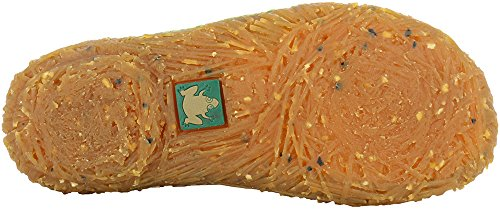 Naturalista Soft Donna lux Grafito Suede Zip Stivaletto Grigio El Grain A nido N758 qC1fndT