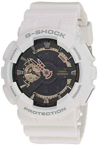 G-Shock-Mens-Crystal-Watch-Color-White