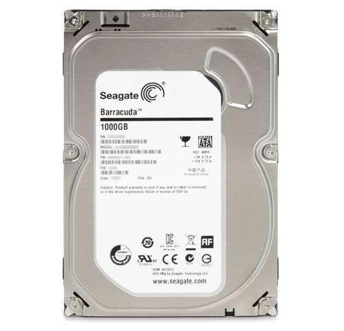 old-model-seagate-1tb-desktop-hdd-sata-6gb-s-64mb-cache-35-inch-internal-bare-drive-st1000dm003