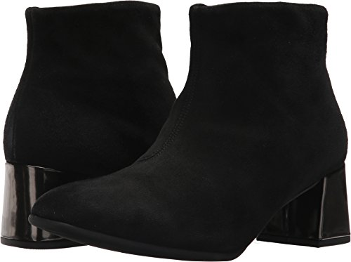 Gabor Women's 75.860 Black/Steel 3.5 B - Boots Gabor Women