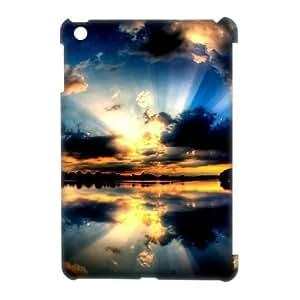 diy case Of Deep Sea Shark Customized Bumper Plastic Hard Case For Samsung Galaxy Note 2 N7100