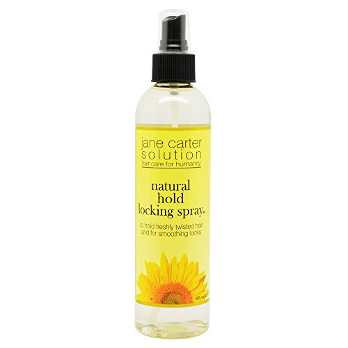 jane-carter-natural-hold-locking-spray-8-ounce