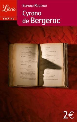 Download Cyrano de Bergerac pdf