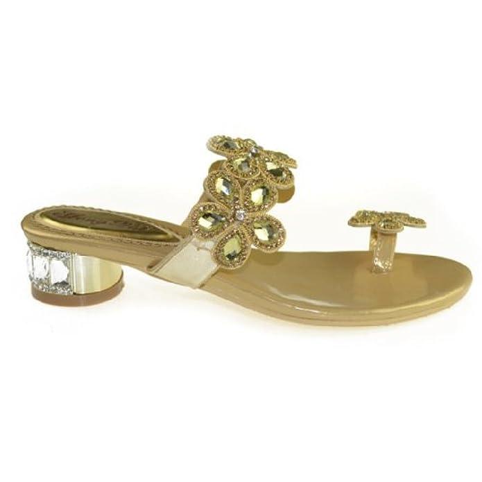 Cfp - Scarpe Con Cinturino Alla Caviglia Donna