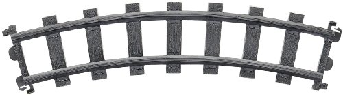 Lionel G-Gauge Curved Track Pack - 6-Pack, used for sale  Delivered anywhere in USA
