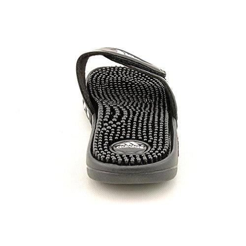 Adidas Adissage Sandales Pour Femmes