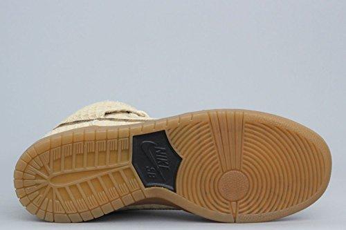 Sneakers Sb Dunk Premium Chicken And Waffles Scatola Danneggiata Eur44.5 / Uk9.5