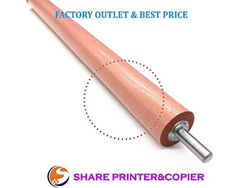 (Yoton Share New Fuser pressurer Roller for HP M477fnw M452dn M452dw M452nw 477 452 M377 M477 M452 M377 M477fdn M477fdw)