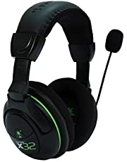 Turtle Beach Ear Force X 32