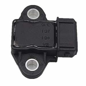 Hqdefault also Kkbewjspl Sy Ql additionally B F D Dd besides Coolant Switch additionally Qa Blob   Qa Blobid. on 2003 hyundai santa fe ignition failure sensor