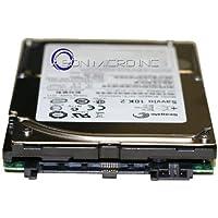 SEAGATE ST9450404SS ST9450404SS SEAGATE 450GB 10K 6G SFF SAS HDD ST9450404SS Seagate Savvio 450GB 10K 2 5 SFF SAS HDD Hard Drive |