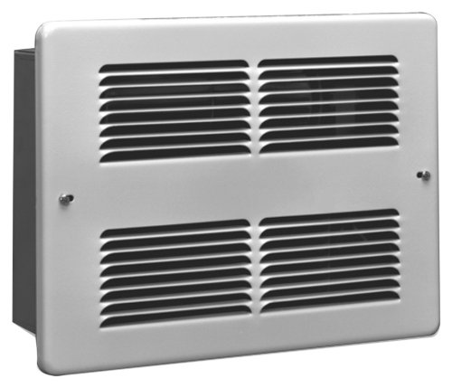 1000w wall heater - 7
