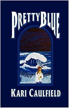 Book Pretty Blue