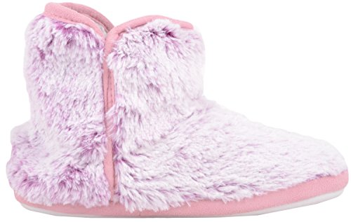 Footwear Absolute Rose Chaussons Femme Pour 8nZnd