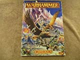 Warhammer Rulebook (Warhammer) (Warhammer Fantasy Roleplay)
