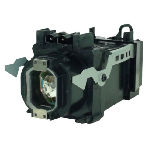 Sony Replacement TV Lamp for KDF-42E2000, KDF-46E2000, KDF-50E2000, KDF-50E2010, KDF-55E2000, KDF-E42A10, KDF-E42A11, KDF-E42A11E, KDF-E50A10, KDF-E50A11, KDF-E50A11E, KDF-E50A12U, KDF-E50E2000, KDF-E50E2010, KF-42E200, KF-42E200A, KF-50E200, KF-50E200A,