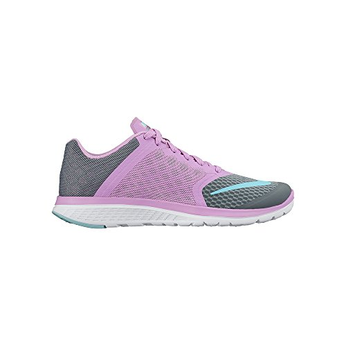 womens-nike-fs-lite-run-3-running-shoe-cool-grey-fuchsia-glow-white-copa-size-7-m-us