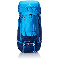 Eagle Creek Deviate 85L Travel Pack (Muti Colors)
