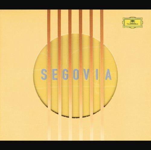 J.S. Bach: Prelude for Lute in C minor, BWV 999 - transcription for guitar in D minor - 1. Prelude