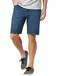 Men's Extreme Motion 5-Pocket Denim Short