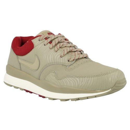 Nike Air Safari Sneaker