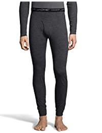Hanes Men's X Temp Thermal Pant