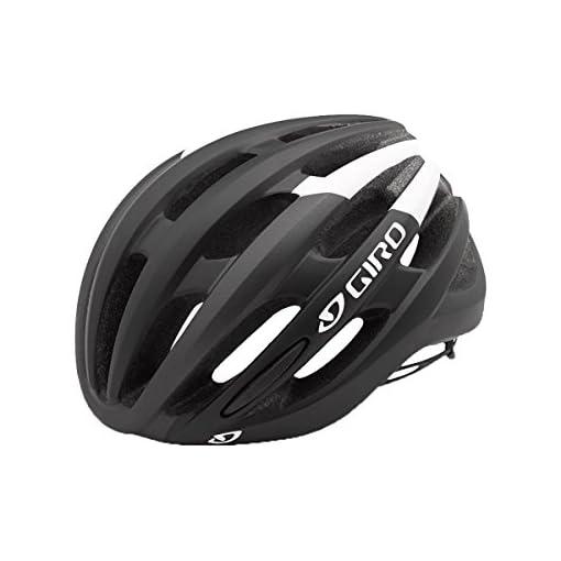 Giro-Foray-MIPS-Helmet-Matte-BlackWhite-S