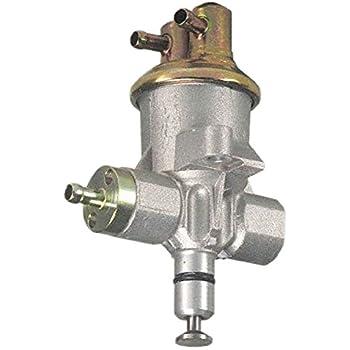 95 f350 7.3 fuel pump