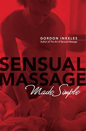 sensual massage stanmore fitness