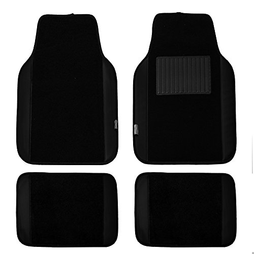 car mats for 2001 ford taurus - 5
