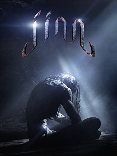 Jinn (First Religion In The World In Hindi)