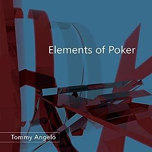 Elements of Poker Audiobook