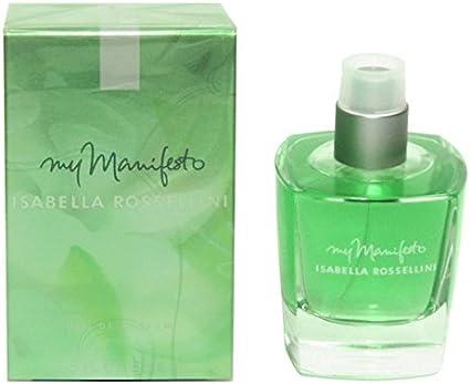 isabella isabella rossellini perfume precio