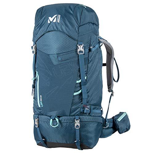 MILLET Women's Ubic 40 W Backpack