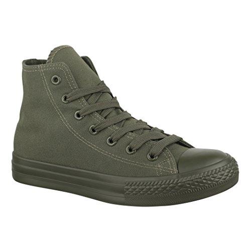 Elara Sneaker Donna Dunkelgr Sneaker Sneaker Donna Elara Elara Dunkelgr Dunkelgr Elara Donna Sneaker pq1Ow1