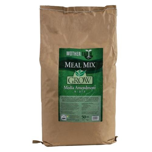 mother-earth-meal-mix-grow-50-lb