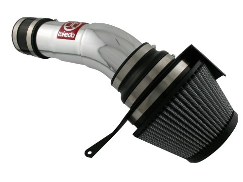 aFe TR-1007P Takeda Cold Air Intake System