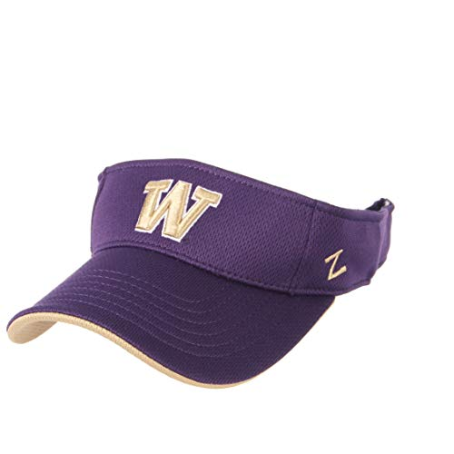 new concept f4368 d2b9a All NCAA Visors Price Compare