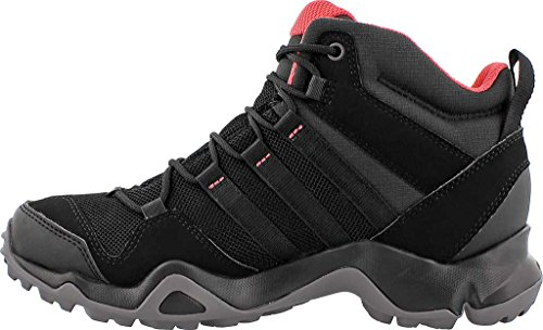 Hiking Black Women's adidas Pink Terrex AX2R Tactile Shoes Black qxtgdRYgwT