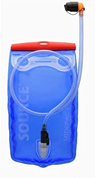 Source Outdoor3 Ltr. Hydration System Reservoir