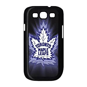 Samsung Galaxy S3 I9300 Phone Case Toronto Maple Leafs GM4258