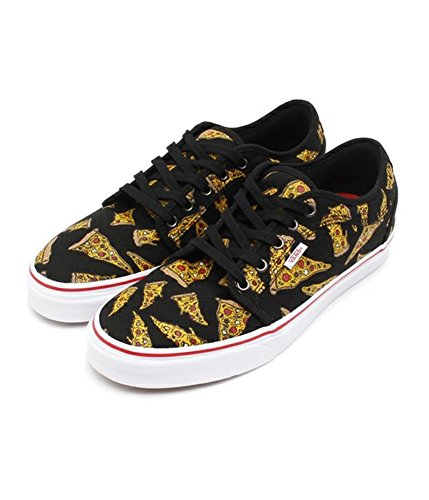 Skateboarding Shoes Low Men 8 size PBW Chukka Vans qZSHpp