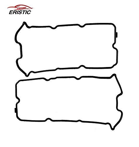 - ERISTIC ET9030S Valve Cover Gasket Set For 2001-2014 Infiniti Nissan 3.5L 4.0L V6