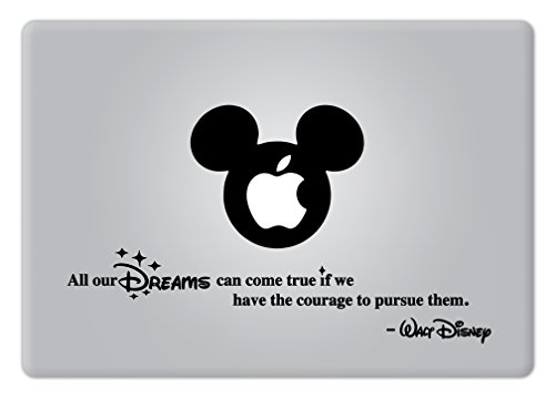 walt-disney-quote-all-our-dreams-can-come-true-apple-macbook-decal-vinyl-sticker-apple-mac-air-pro-r