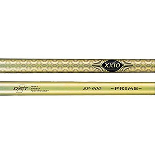 Amazon.com: Xxio Prime – 9 Conductor Xxio Prime SP 900, 10.5 ...