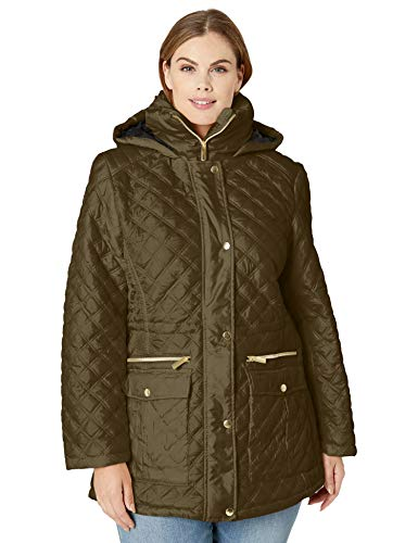 Best Athletic Womens Anoraks & Lightweight Jackets